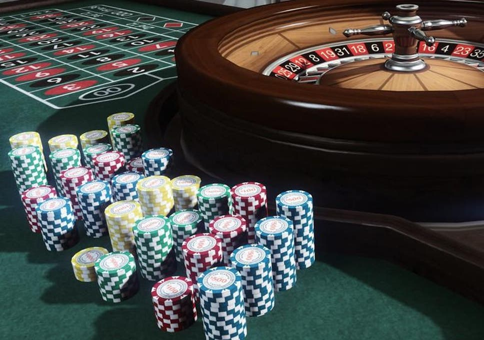 Is Online Casino Rate To You