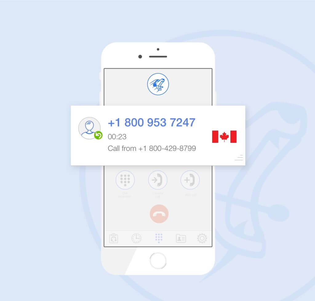 6 Unheard Ways To Attain Bigger Reverse Phone Number Look In Canada