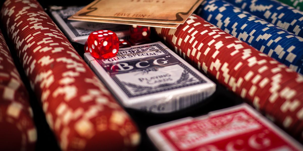 Three Sorts Of Online Gambling: Which One Will Make The Most Money?