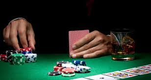 The Specialists Disadvantages Of Gambling