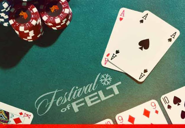 Trendy Concepts On Your Gambling