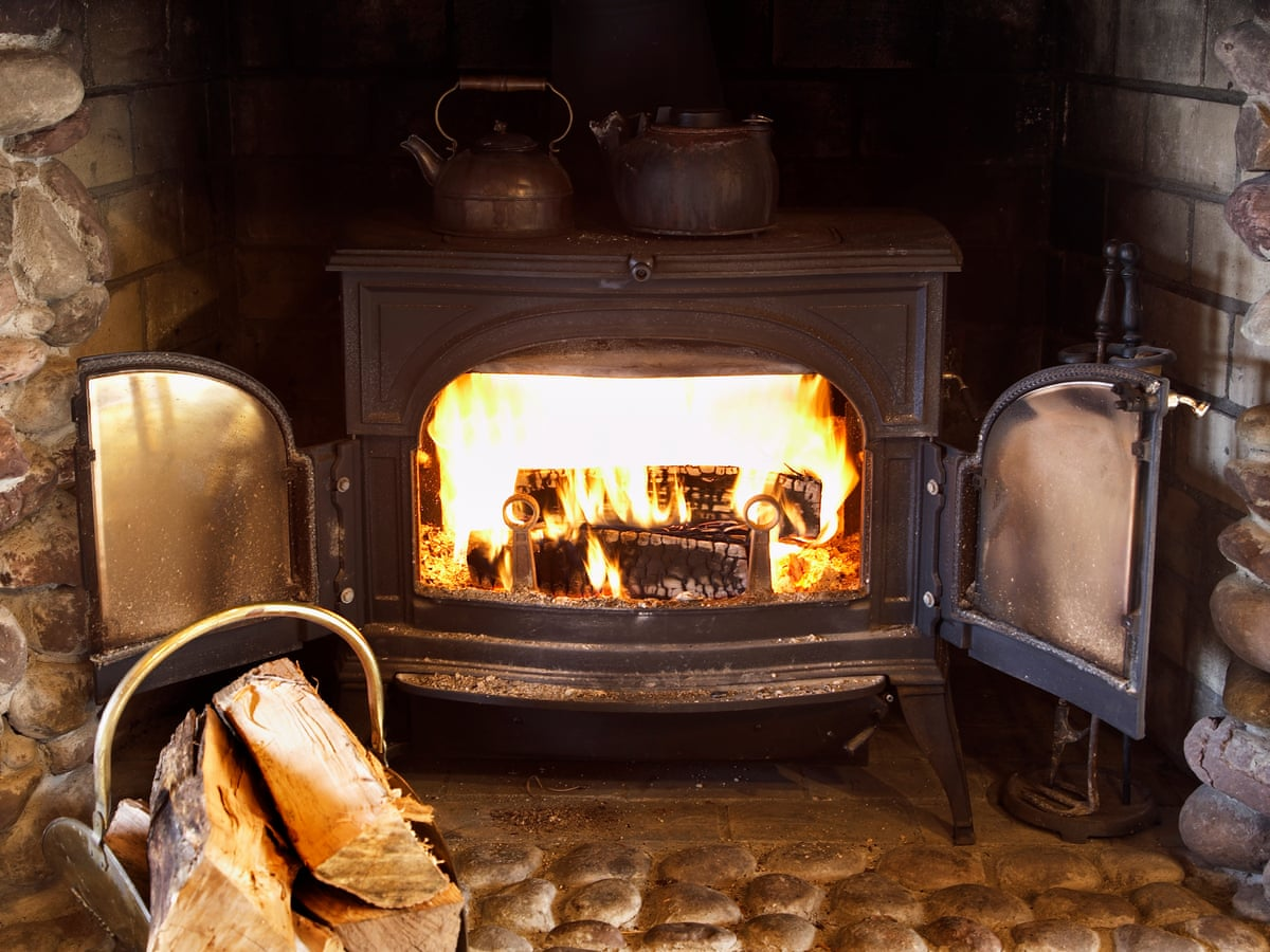 All About Best Wood Stove