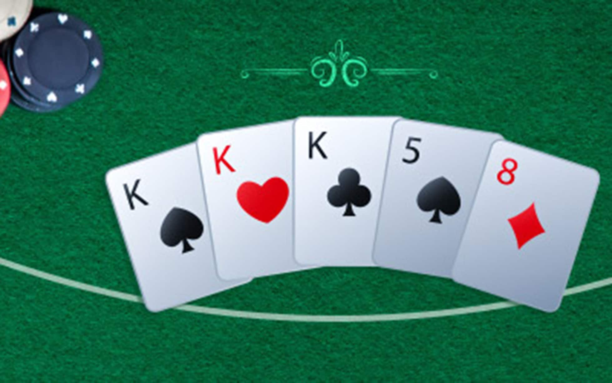 Eight Ways To Guard In Opposition To Casino