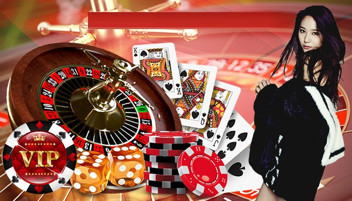 More on Making a Residing Off of Online Betting Sites