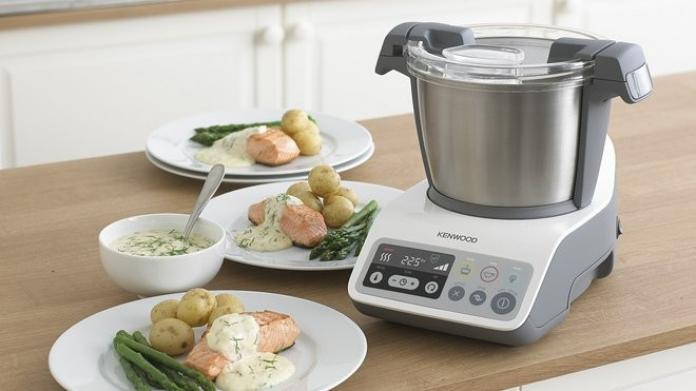 Simpler To Fail With Cooker Than You May Think