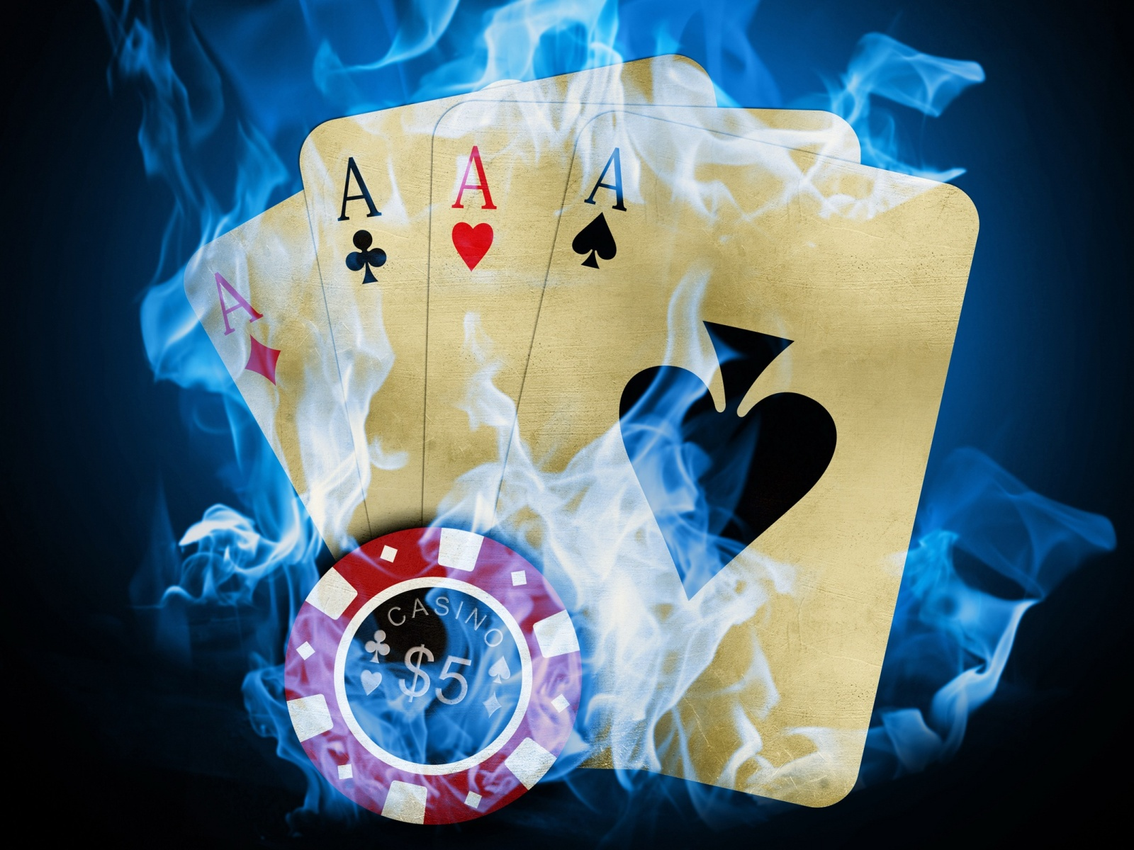 4 Ways You May Reinvent Online Gambling WithOut Looking Like An Beginner